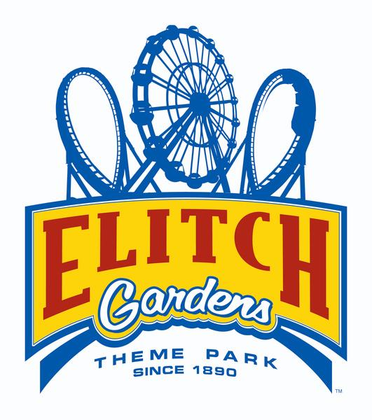 2007-04-11_elitch_logo