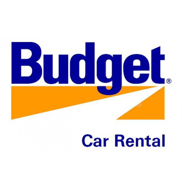 Cheap Rent: Budget Car Rental