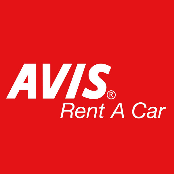 Alamo rent car las vegas airport 13