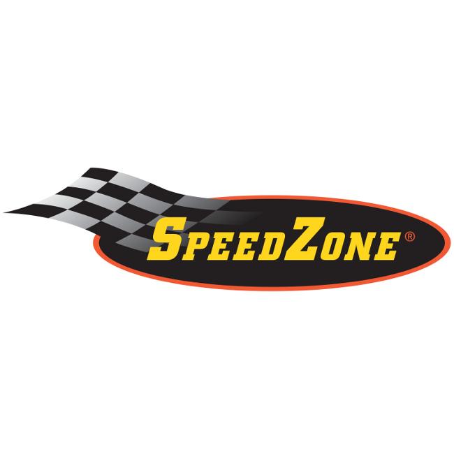 SpeedZoneLogo1