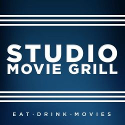 Studio-Movie-Grill