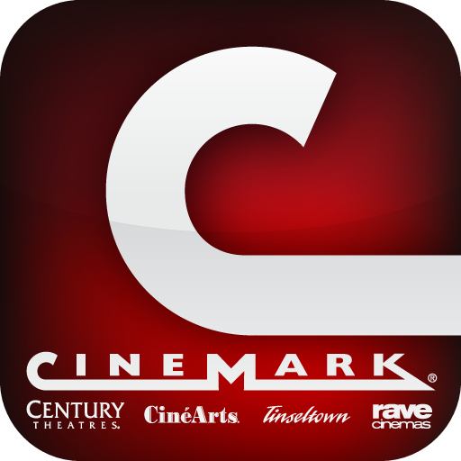 cinemark-theaters