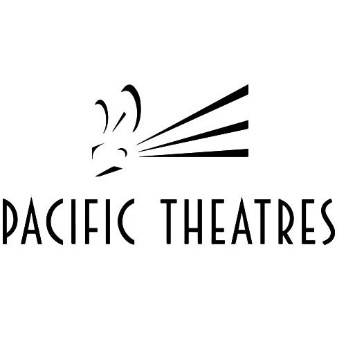 pacific-theatres1