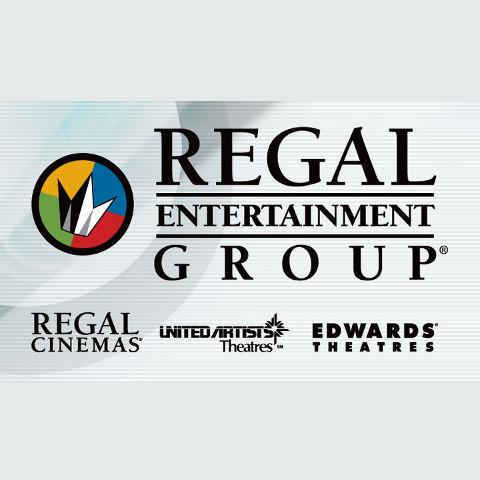 regal-entertainment-group