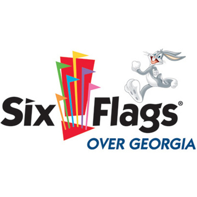 six-flags-atl
