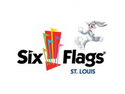 six-flags-st.-louis_normal