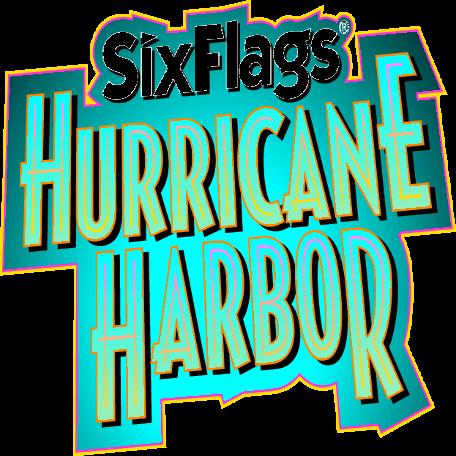 six_flags_hurricane_harbor