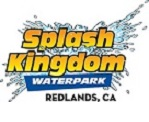 Splash Kingdom